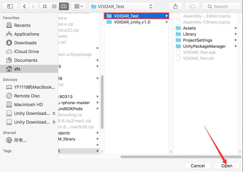 Download icloud drive apk | Peatix